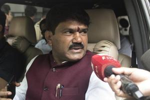 LokSabha elections 2019: In Nashik, BJP up against NCP strongman and an election jinx