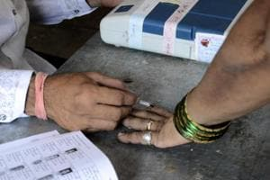Lok Sabha Elections 2019: Days ahead of Munger polls, EC shifts Barh police officer