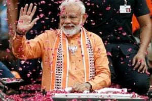 'If Modi makes mistakes, raid his house too': PM on oppn criticism