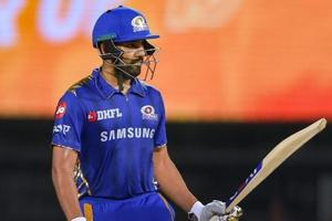 IPL 2019: Mumbai Indians beat Chennai Super Kings by 46 runs
