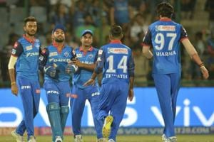 DD vs RCB: Delhi Capitals beat Royal Challengers Bangalore by 16 runs