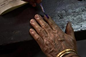Lok Sabha elections 2019: A cakewalk for political heavyweights in UP election race