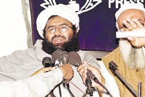 Masood Azhar's listing is one small step in India's fight against terrorism