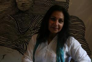 Malavika's Mumbaistan: Will she? Won't she?