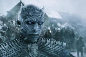 The Taste with Vir Sanghvi: Why Game of Thrones might outlast Superman