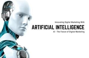 THATWARE Innovates Traditional Digital Marketing With Artificial Intelligence And Deep Learning Modules