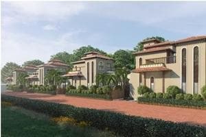 ESTANSA launches The Estate Leverage System; brings customised Real Estate Projects on board