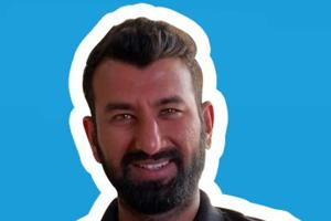 ICC World Cup 2019: Cheteshwar Pujara reveals his favourites for the to...