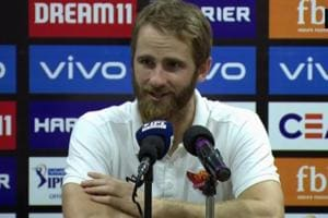 'Little frustrating when margin is so small': SRH's captain after losing...