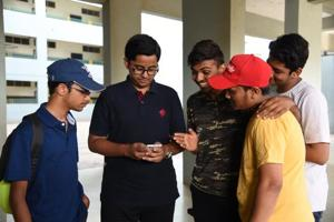 WBBSE10th Madhyamik Result 2019: 4 alternate ways to check West Bengal Board results online and offline