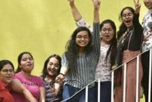 CUSAT CAT2019 Result declared, check rank- list of entrance exam here
