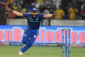 IPLFinal 2019, MI vs CSK: Rohit Sharma scripts history, becomes IPL's most successful player