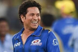 IPL 2019 Final, MI vs CSK:Sachin Tendulkar reveals key moment that clinched title for Mumbai Indians