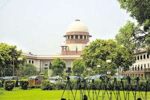 CTET 2019: Supreme Court not in favour of 10- EWS quota