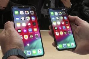 US Supreme Court gives nod to move antitrust lawsuit against Apple