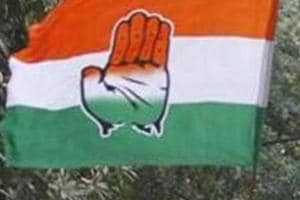 Ratlam Election Results 2019: The Congress bastion in Madhya Pradesh