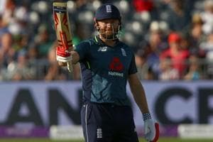 ICCWorld Cup 2019:Kevin Pietersen compares England's current team with Ricky Ponting's Australia
