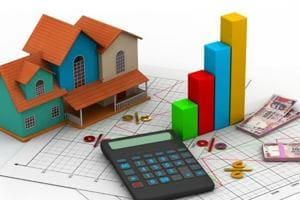 Realty players need to make the big decision on GST rates
