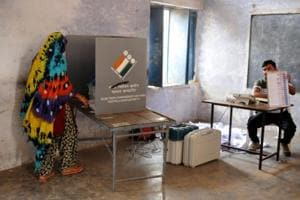 Elections 2019: Democracy alive, but not in good health