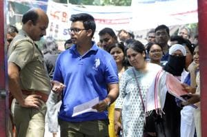 NEET answer key 2019 released at ntaneet-nic-in, here's how to raise objections
