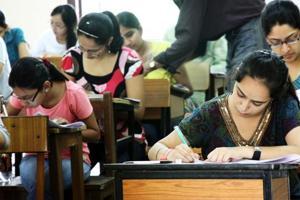 JAC 10th results: 70-77- students pass, Priya Raj tops with 99-2- marks
