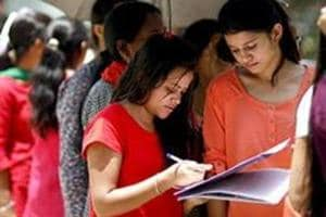 Mumbai University engineering exam: '30- of paper was not from curriculum'