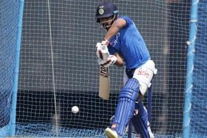 ICC World Cup 2019: Kedar Jadhav recovers from shoulder injury, set to leave for England - Report