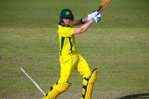 ICC World Cup 2019: 'It was like watching Sachin bat' - Langer compares Smith to Tendulkar