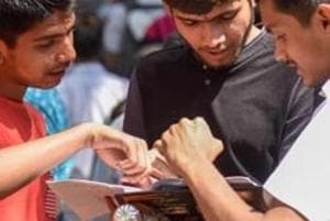 BSE Orissa 10th Result 2019: Matric Result will be declared today at bseodisha-ac-in