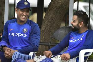 ICC World Cup 2019: Former Kiwi cricketer on why Virat Kohli - co are a tough team to beat