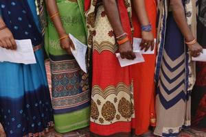 What the 2019 poll campaigns tell us about Indian democracy