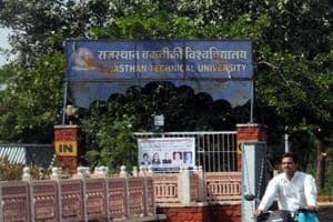 Registration process for Rajasthan engineering colleges begins
