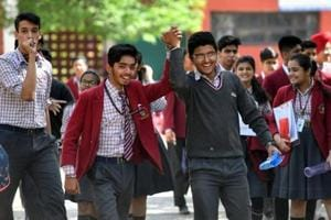 MSBSHSE 10th Result 2019 declared: Check out how to download Maharashtra SSC scores online
