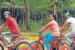 Corporates to adopt green ways of commuting on World Environment Day