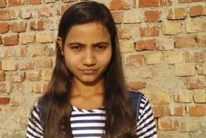 JAC 12th arts result: Daughter of daily wage electrician tops exam, dreams of becoming IAS