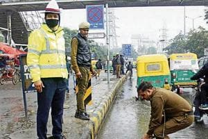 Civic agencies to clean city drains collectively