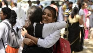 JAC 12th Arts Result 2019 declared today- Check Jharkhand Board scores at jac-nic-in