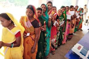 Charges of EVM fraud can only further polarise the nation