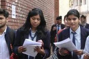 RBSE 12th arts result 2019 live: Geeta Jaipal of Ganganagar tops exam scoring 99-40- marks