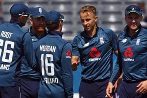 'I would be fearful': Nasser Hussain on difference between England & India