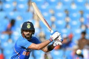 Key players for Kohli at World Cup - Former cricketers pick their choice