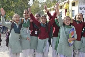 RBSE 12th arts result 2019 declared, check your Rajasthan Board marks at rajresults-nic-in