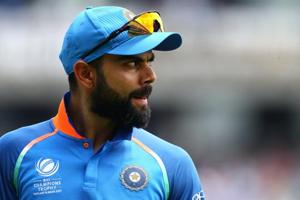 2019 WC: This is how Proteas can spoil Team India's party in opener