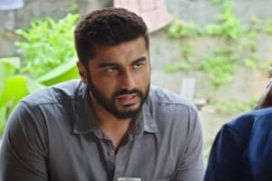 India's Most Wanted review: Arjun plays it subtle in forgettable film