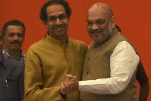 Sena maintains its tally, not strike rate