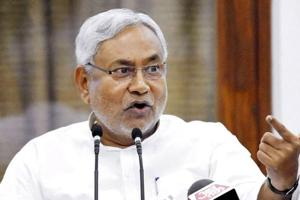 Lok Sabha election results 2019: With 100- strike rate, Nitish Kumar seals position as leader No-1 in Bihar