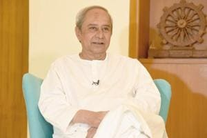 Naveen Patnaik wins record 5th term in Odisha, BJP makes gains