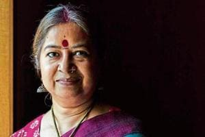 Rekha Bhardwaj on recreated songs: 'People take credit to introduce the younger generation to old songs, which is rubbish'