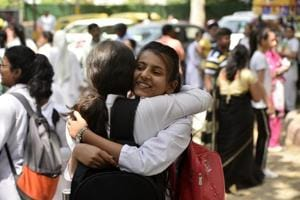 UK board 10th, 12th Result 2019 out, 80-13- pass Uttarakhand Class 12 and 76-43- pass Class 10 exams