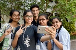UK Board Result  2019: UBSE 10th, 12th results declared, 80-13- pass class 12 and 76-43- pass Class 10
